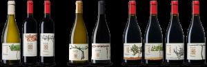 יינות כרם יחידני